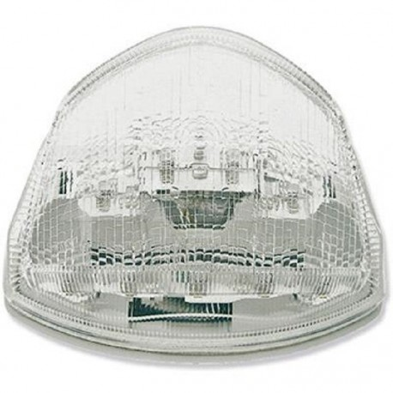 Piloto LED