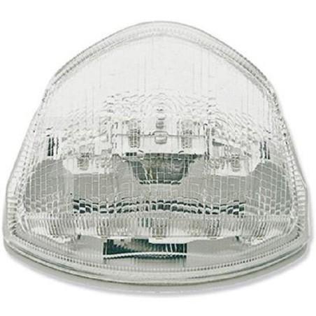 GSX-R1000 '07-08 Piloto LED