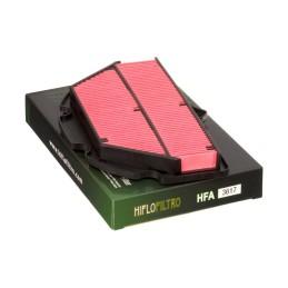 Filtro de aire HFA3617