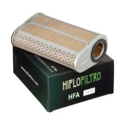 Filtro de aire HFA1618