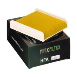 HFA2503