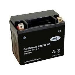 YTX12-BS GEL JMT