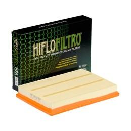 Filtro de aire S1000RR '09-16