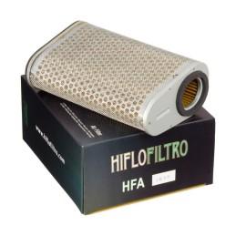 Filtro de aire CB1000R '08-15, CBF1000 '11-15