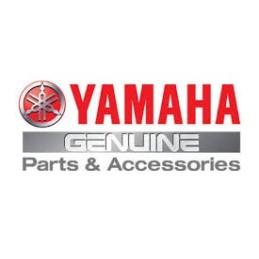 Guardapolvo de horquilla original Yamaha