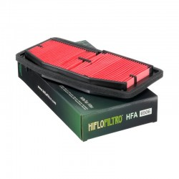 Filtro de aire HFA6506