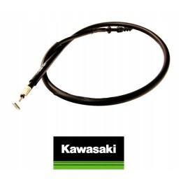 Cable embrague Z800 y Z800E