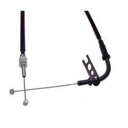 Cable de gas (abrir) R6´03-05