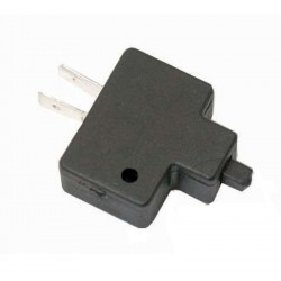Interruptor freno delantero Varadero 125 '01-13