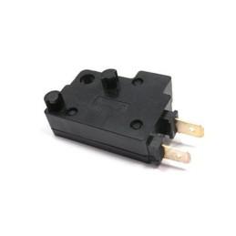 Interruptor freno delantero (varios Honda)