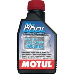 Motul MoCool
