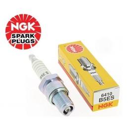 Bujía NGK B5ES