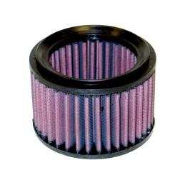 Filtro K&N de aire Pegaso 650 '97-04