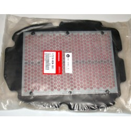 Filtro de aire Original Honda VFR800 '99-2014