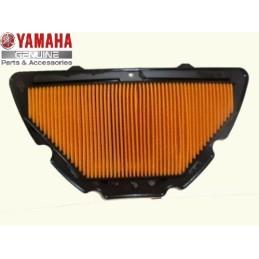 Filtro de aire original Yamaha R1 ´04-06
