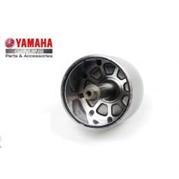 Rotor Yamaha FZ1 / FZ8 / R1 '04-06