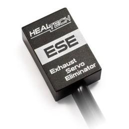 Anulador Servo Válvula Escape ESE-H01