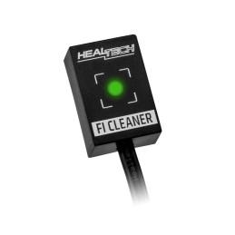 FI CLEANER FIC-H01