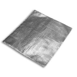 Lámina anticalórica 19x17cm