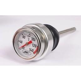 Medidor temperatura aceite GS500