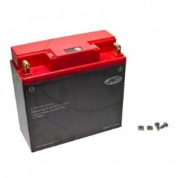 Batería de LITIO 51913