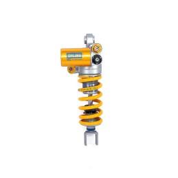 Amortiguador Öhlins R1 '07-08
