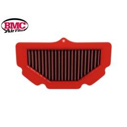 Filro de aire BMC para GSR
