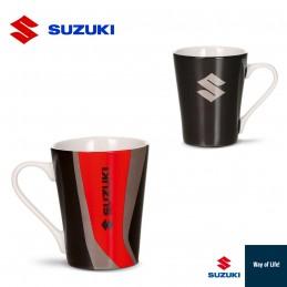 Taza Original Suzuki