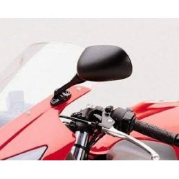 Retrovisor izquierdo Original Honda CBR600F '01-07
