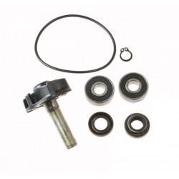 Kit reparación bomba agua Motor Minarelli
