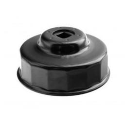 Llave filtro 76mm/14 muescas