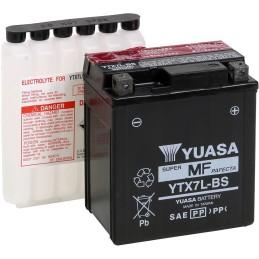 YTX7L-BS YUASA