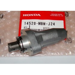 Tensor cadena distribución Original Honda CBR600F '01-06