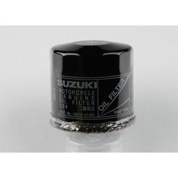 Filtro Original Suzuki (equiv. HF138)