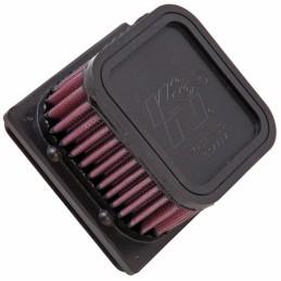 Filtro K&N T-Max 500 '01-07