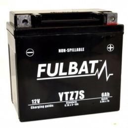 FULBAT YTZ7S
