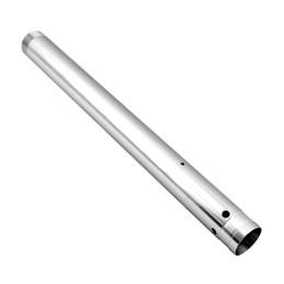 Tubo de horquilla GSR600