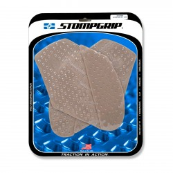 Kit Stompgrip ZX10-R '11-20