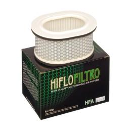 Filtro Aire FZS600 '98-´03