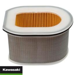 Filtro de aire Original Kawasaki Z750-Z800