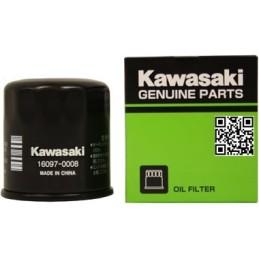 Filtro aceite Original Kawasaki Z 750 '07-