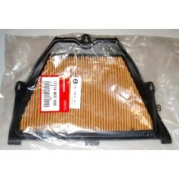 Filtro aire Original Honda CBR600RR '03-06