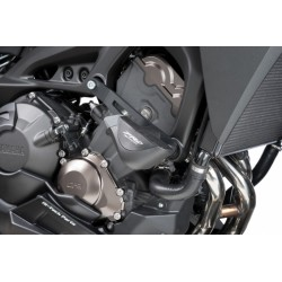 Topes caída Puig Pro Yamaha MT-09