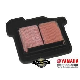 Filtro de aire Original Yamaha MT-09