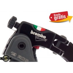 Bomba Brembo RCS19