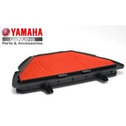 Filtro de aire original Yamaha R1 ´07-08