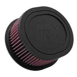 Filtro K&N FZS1000 '01-05