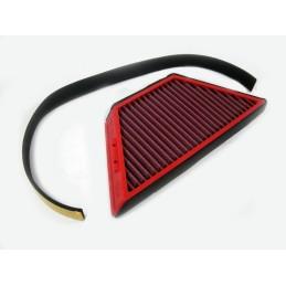 Filtro aire BMC ZZR1400 '12-15