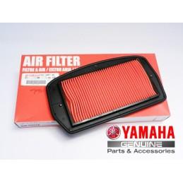 Filtro Aire Original Yamaha FZ6 04-10