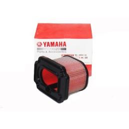 Filtro de aire Original Yamaha MT-07